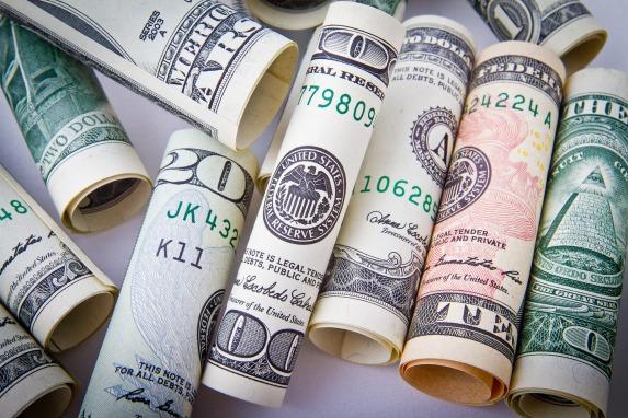 dollar-1362244_1920 2