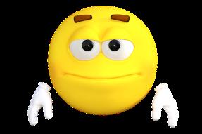 emoji-1584282_640