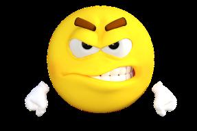 emoji-1585197_640