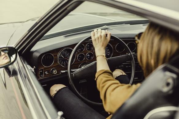 automotive-1866521_640